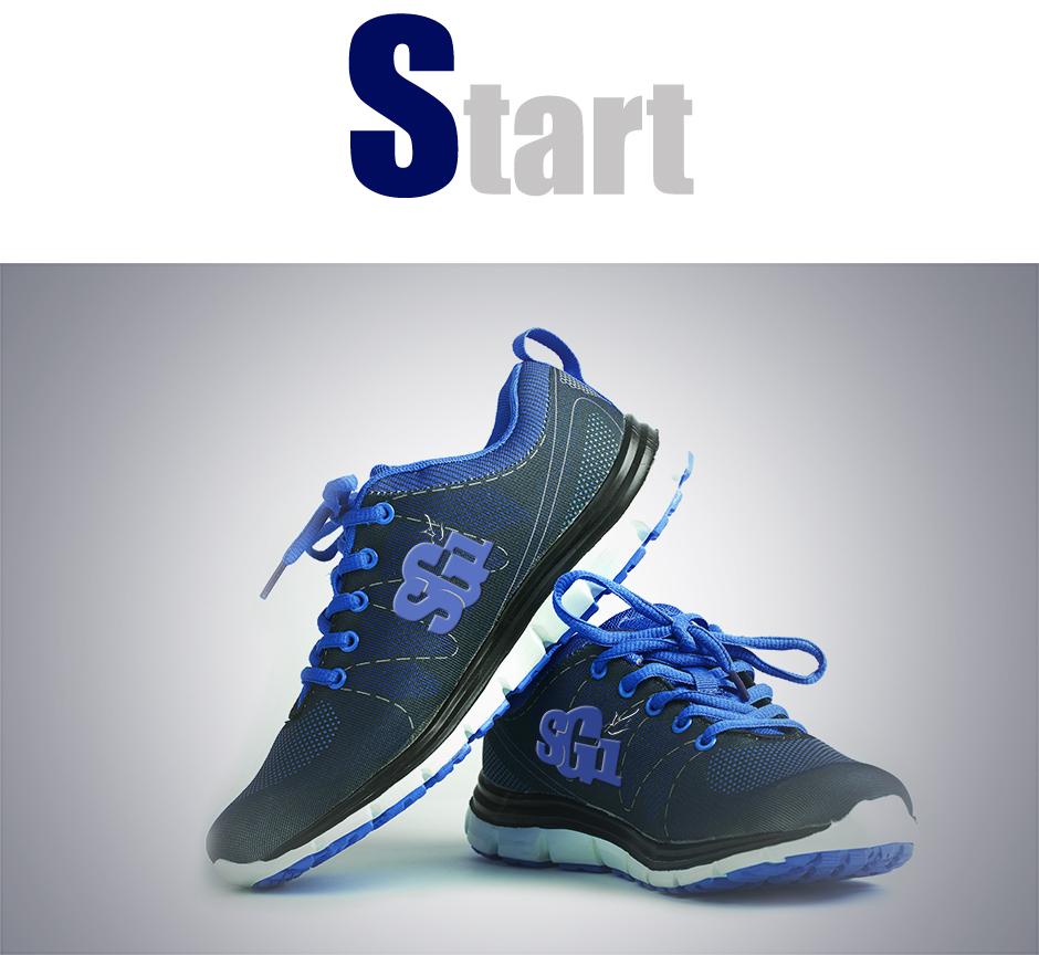 body_start